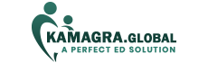 Logo - Kamagra Global