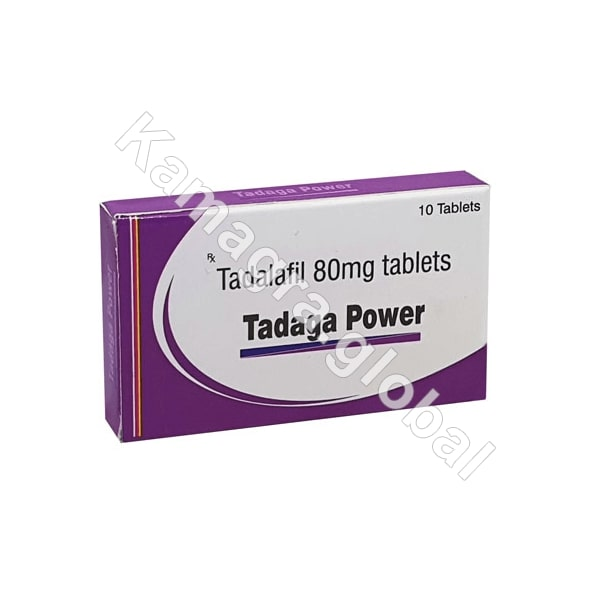 tagada power 80mg