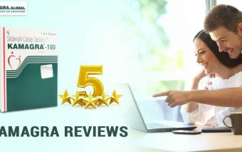 Kamagra Reviews