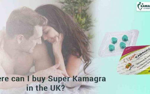 Where can i buy super Kamagra online