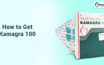 How To Get Kamagra 100