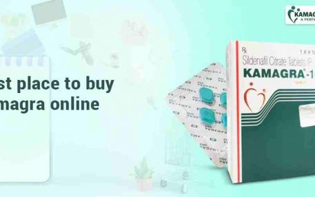 best place to buy kamagra online